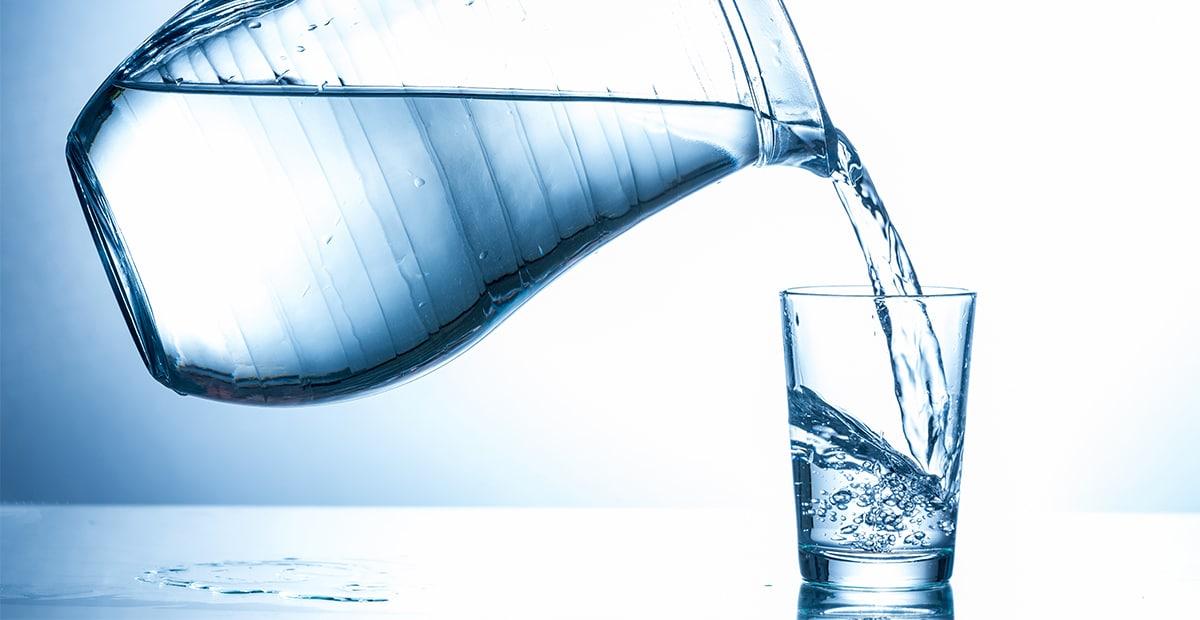 l eau du robinet et ses effets sur la sant centre d 39 information sur l 39 eau. Black Bedroom Furniture Sets. Home Design Ideas