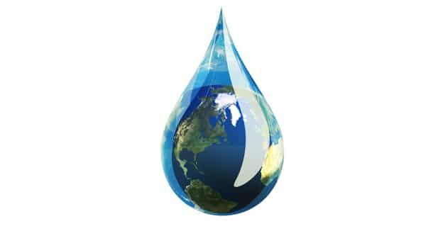 O en sont les ressources en eau dans le monde centre d 39 information sur l 39 eau - Remontee d eau dans la douche ...