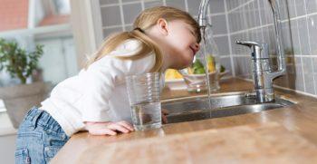 Que faut-il savoir sur l'hydratation ?