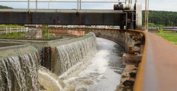 Quels traitements pour les eaux usées ?