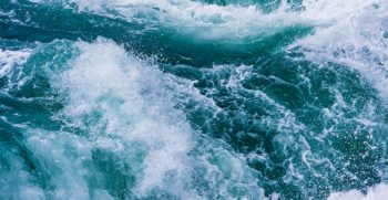 Où en sont les ressources en eau dans le Monde ?
