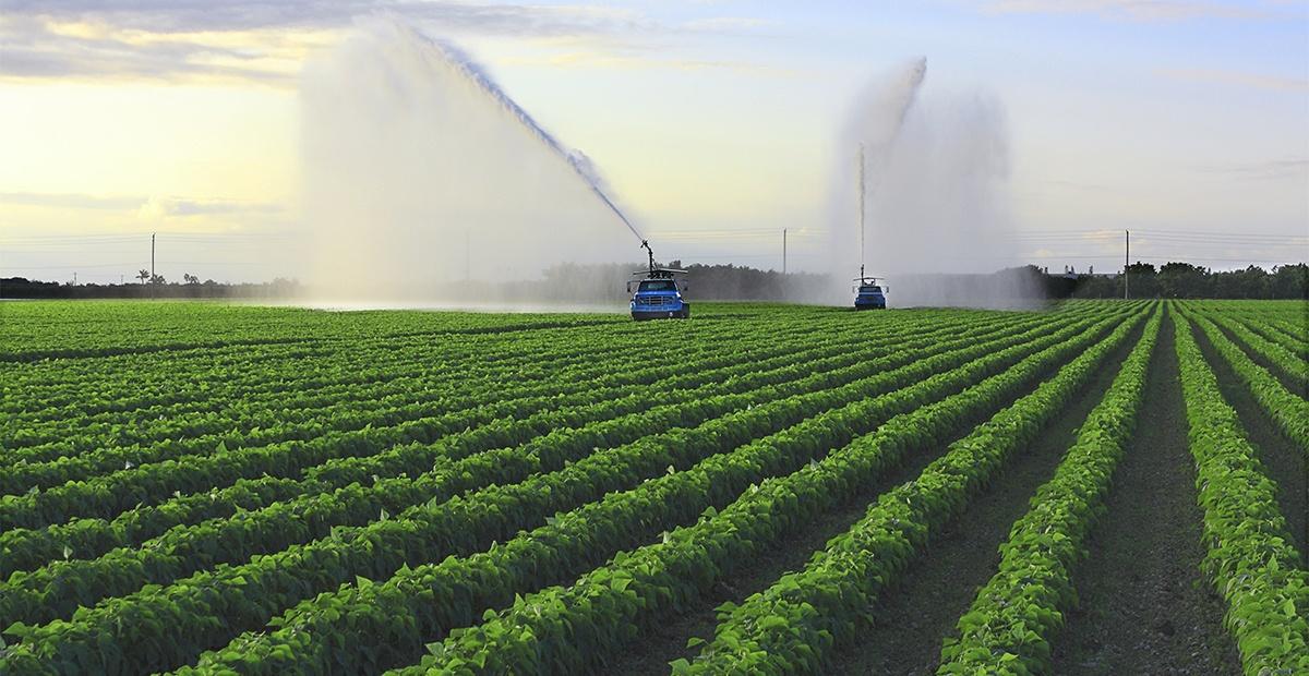 Connaissez-vous les usages non domestiques de l'eau ?