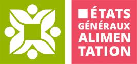logo-etats-generaux-alimentation