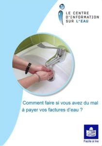 brochure-falc-solidarite-1