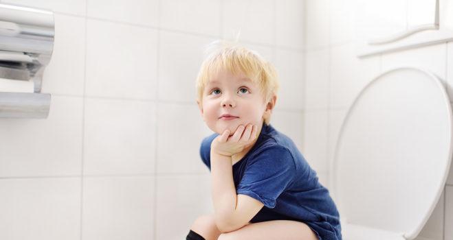 toilettes-enfant