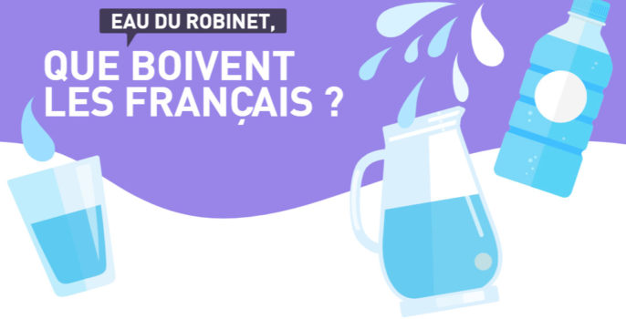 Que boivent les Français