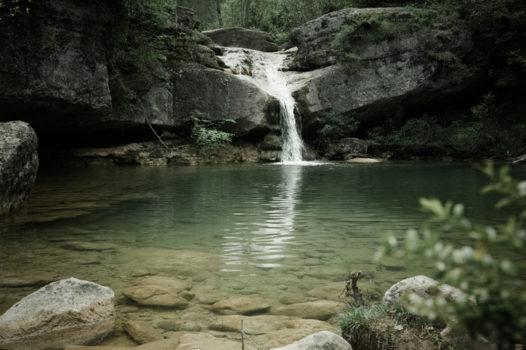 Nappes phréatiques - ressources en eau de faible profondeur