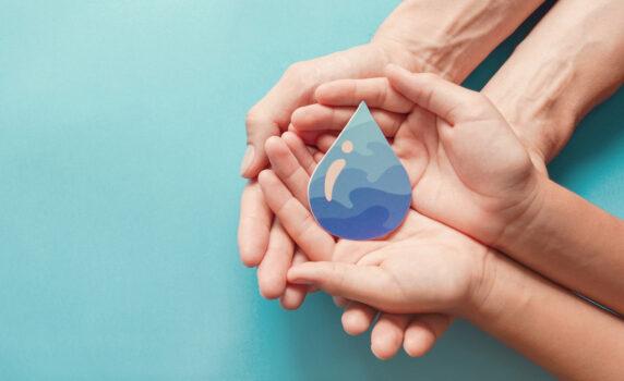 journee-mondiale-eaujpg