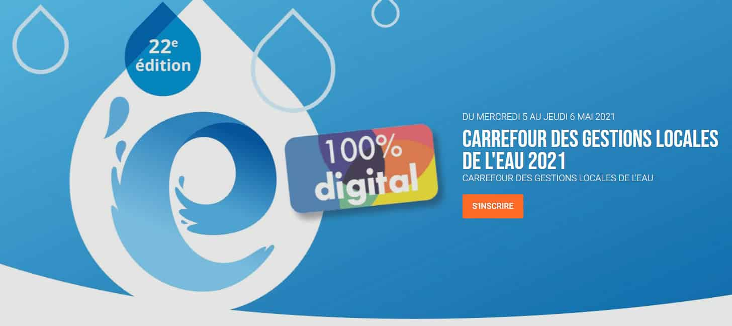 carrefour21